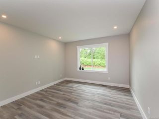 Photo 22: 3309 Harbourview Blvd in COURTENAY: CV Courtenay City House for sale (Comox Valley)  : MLS®# 820524