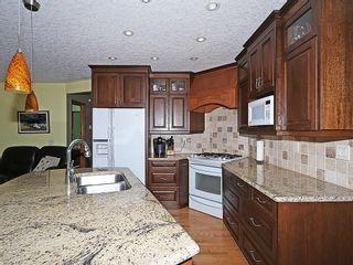 Photo 4: 80 SCENIC Gardens NW in Calgary: Scenic Acres House for sale : MLS®# C4165304