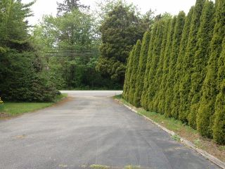 Photo 4: 2030 168TH ST in Surrey: Pacific Douglas House for sale (South Surrey White Rock)  : MLS®# F1311252