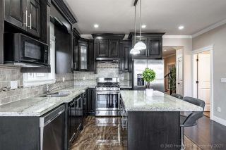 Photo 19: 12874 60 Avenue in Surrey: Panorama Ridge House for sale : MLS®# R2590891