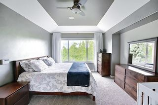 Photo 28: 12 Strathlea Place SW in Calgary: Strathcona Park Detached for sale : MLS®# A1114474