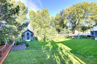Photo 36: 5314 57 Avenue: Olds Detached for sale : MLS®# A1146760