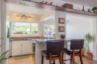 Photo 5: OCEANSIDE Twin-home for sale : 2 bedrooms : 1722 Lemon Heights Drive