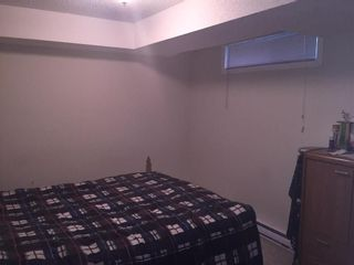 Photo 13: 52 HIDDEN RANCH CR NW in Calgary: Hidden Valley House for sale : MLS®# C4141919