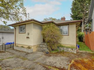 Photo 1: 2525 Shelbourne St in : Vi Jubilee House for sale (Victoria)  : MLS®# 874023