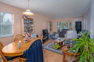 """Photo 11: 1 9088 HOLT Road in Delta: Queen Mary Park Surrey Townhouse for sale in """"Ashley Grove"""" (Surrey)  : MLS®# R2534780"""