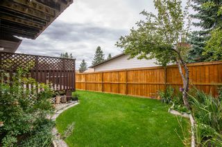Photo 22: 143 Edgehill Place NW in Calgary: Edgemont Detached for sale : MLS®# A1143804