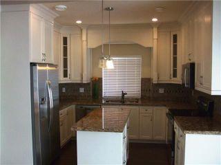 Photo 6: 10800 FINLAYSON Drive in Richmond: Bridgeport RI House for sale : MLS®# V916036