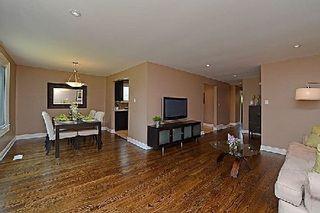 Photo 12: 5223 Broughton Crest in Burlington: Appleby House (Sidesplit 3) for sale : MLS®# W2925030