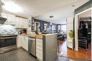Photo 3: 204 6893 PRENTER Street in Burnaby: Highgate Condo for sale (Burnaby South)  : MLS®# R2325080