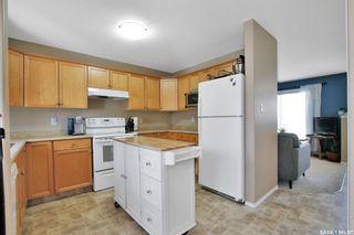 Photo 11: 1023 Cypress Way North in Regina: Garden Ridge Residential for sale : MLS®# SK852674