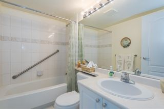Photo 10: 1202 7680 GRANVILLE Avenue in Richmond: Brighouse South Condo for sale : MLS®# R2199434