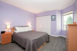Photo 20: 3412 WEYMOOR PLACE in Vancouver East: Home for sale : MLS®# R2315321