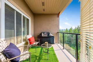 Photo 16: 526 10 Discovery Ridge Close SW in Calgary: Discovery Ridge Apartment for sale : MLS®# A1132060