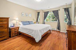 Photo 17: 2655 Millwoods Crt in : La Atkins House for sale (Langford)  : MLS®# 862104