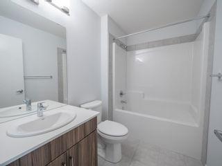 Photo 32: 20031 26 Avenue in Edmonton: Zone 57 House for sale : MLS®# E4247510