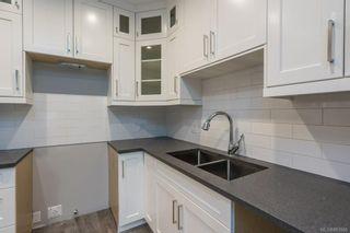 Photo 11: 453 Silver Mountain Dr in : Na South Nanaimo Half Duplex for sale (Nanaimo)  : MLS®# 863966