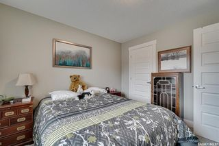 Photo 26: 3230 11th Street West in Saskatoon: Montgomery Place Residential for sale : MLS®# SK864688