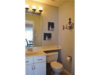 Photo 10: 1917 152 AV: Edmonton House for sale : MLS®# E3411940