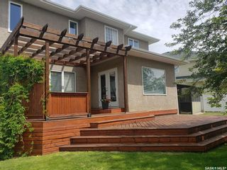 Photo 22: 619 Brookhurst Court in Saskatoon: Briarwood Residential for sale : MLS®# SK872047