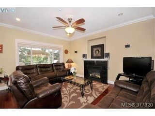 Photo 8: 2162 Bellamy Rd in VICTORIA: La Thetis Heights House for sale (Langford)  : MLS®# 757521