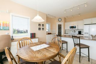 Photo 18: 117 Shannon Estates Terrace SW in Calgary: Shawnessy Detached for sale : MLS®# A1132871