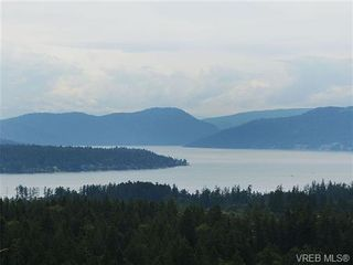 Photo 19: LANDS END LUXURY REAL ESTATE in North Sidney, BC, Canada Sold With Ann Watley