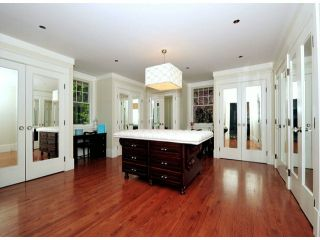 Photo 12: 13685 30TH AV in Surrey: Elgin Chantrell House for sale (South Surrey White Rock)  : MLS®# F1316368