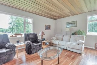 Photo 14: 483 Howes Rd in : NI Kelsey Bay/Sayward House for sale (North Island)  : MLS®# 865729