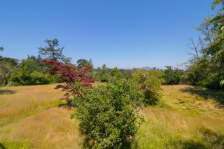 Photo 42: 1070 McTavish Rd in : NS Ardmore House for sale (North Saanich)  : MLS®# 879873
