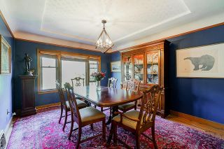 Photo 13: 2588 WALLACE Crescent in Vancouver: Point Grey House for sale (Vancouver West)  : MLS®# R2599733