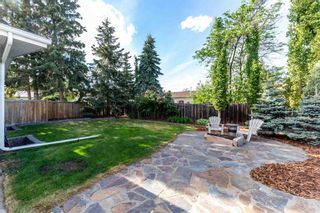 Photo 35: 62 Forest Drive: St. Albert House for sale : MLS®# E4247245