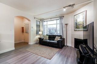 """Photo 6: 54 6878 SOUTHPOINT Drive in Burnaby: South Slope Townhouse for sale in """"CORTINA"""" (Burnaby South)  : MLS®# R2615060"""