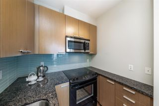 Photo 16: 309 5388 GRIMMER Street in Burnaby: Metrotown Condo for sale (Burnaby South)  : MLS®# R2557912