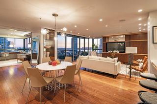 Photo 6: SAN DIEGO Condo for sale : 2 bedrooms : 700 Front Street #1203