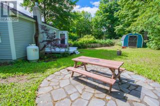 Photo 37: 15 Stoneyhouse Street in St. John's: House for sale : MLS®# 1234165