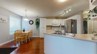 Photo 10: 15306 138a St NW in Edmonton: House for sale : MLS®# E4233828