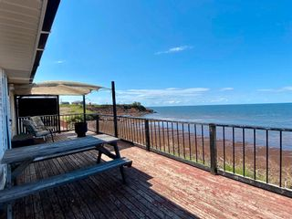 Photo 3: 75 Red Cliff Drive in Seafoam: 108-Rural Pictou County Residential for sale (Northern Region)  : MLS®# 202114903