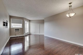 Photo 3: 307 1012 lansdowne Avenue in Saskatoon: Nutana Residential for sale : MLS®# SK832022