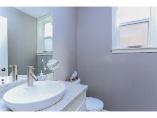 Photo 11: 7909 211B Street in Langley: Willoughby Heights House for sale : MLS®# F1416510
