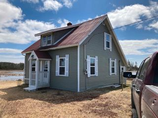 Photo 18: 26368 Highway 7 in West Quoddy: 35-Halifax County East Residential for sale (Halifax-Dartmouth)  : MLS®# 202114023