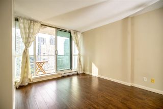 Photo 7: 2608 6088 WILLINGDON Avenue in Burnaby: Metrotown Condo for sale (Burnaby South)  : MLS®# R2535666