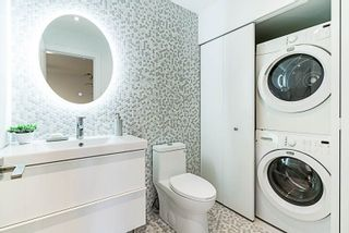 Photo 10: 103 3626 W 28TH Avenue in Vancouver: Dunbar Townhouse for sale (Vancouver West)  : MLS®# R2256411