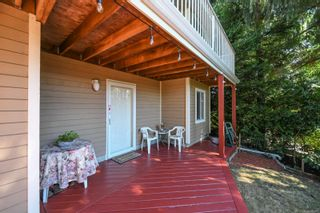 Photo 64: 1115 Evergreen Ave in : CV Courtenay East House for sale (Comox Valley)  : MLS®# 885875