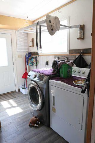 Photo 19: B8 Johnsonia Beach: Rural Leduc County House for sale : MLS®# E4256222