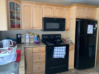 Photo 11: 1761 104th Street in North Battleford: Sapp Valley Residential for sale : MLS®# SK851777