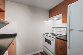 """Photo 6: 1207 822 HOMER Street in Vancouver: Downtown VW Condo for sale in """"The Galileo"""" (Vancouver West)  : MLS®# R2612307"""
