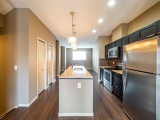 Photo 9: 210 Copperpond Row SE in Calgary: Copperfield Row/Townhouse for sale : MLS®# A1086847