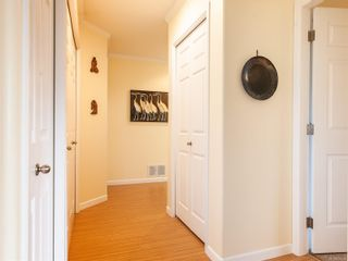 Photo 15: 611 Lowry's Rd in : PQ French Creek House for sale (Parksville/Qualicum)  : MLS®# 860767