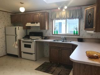 Photo 5: 771 CEDAR Avenue in : Chase Manufactured Home/Prefab for sale (South East)  : MLS®# 146569